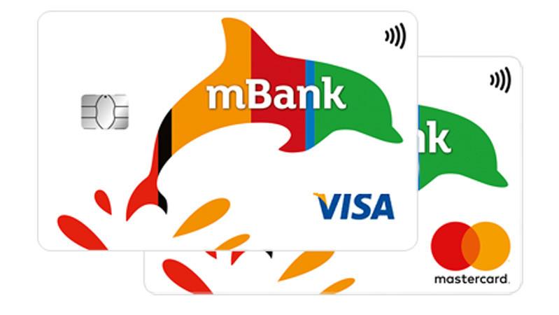 Nová pravidla pro bankovní operace na internetu - směrnice PSD2